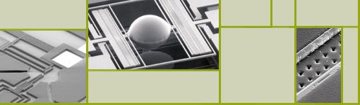File:Biopoems header.jpg
