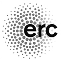 File:Erc logo.png