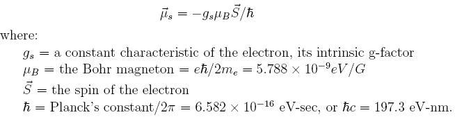 File:Esr formula.JPG