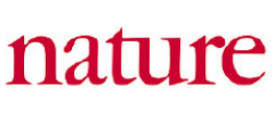 Image:Logo naturesmall.png