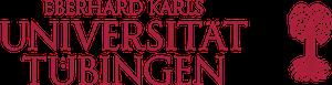 Tübingen logo word 300px.png