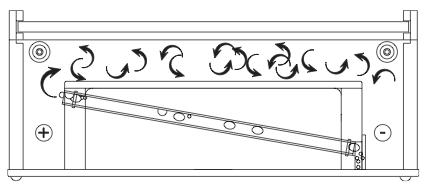 File:Buffer puffer.jpg