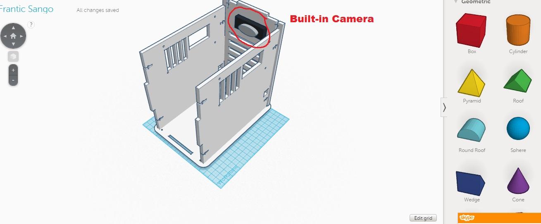 Built in Camera.jpg