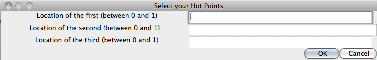 Image:hotpoints.png