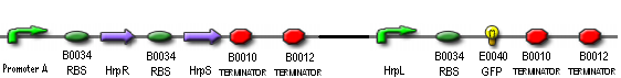 File:IC2007 Hrp Device1Con1.PNG