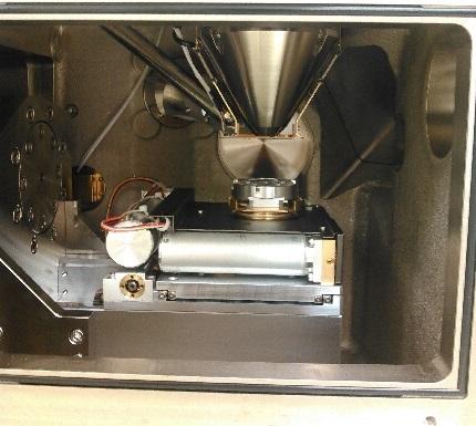Inside SEM2.jpg