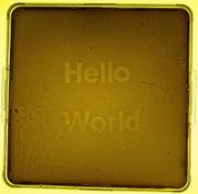 File:UT HelloWorld.jpg