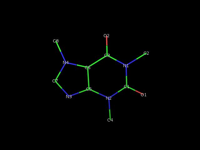 File:320-krithi-dp-2-Caffeine2.png