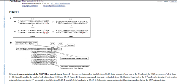 File:Bme 100 group 32 Lab 5 Pic 5.png