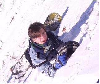 Palandöken 2005