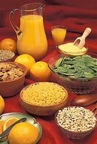 File:Folate foods.jpg