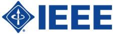 File:IEEE logo.jpg