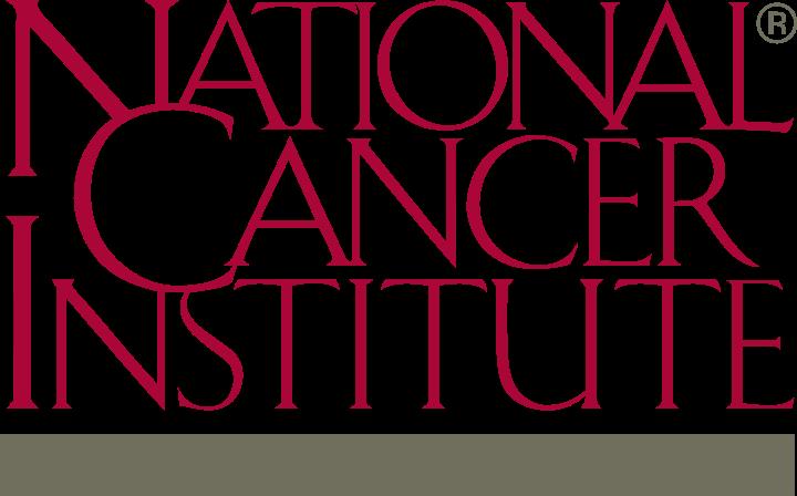 File:NCI-logo.jpg