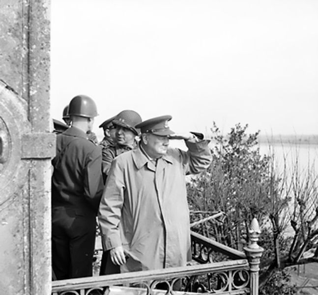 File:647px-winston churchill watching allied vehicles crossing the rhine.jpg