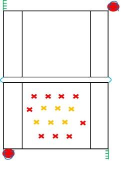 File:BM12 Nanosaurs DNA Origami Open Aptamer 250.jpg