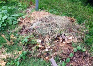 Image:Compost_pile.JPG‎
