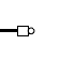 File:Suffix.sbolv.png