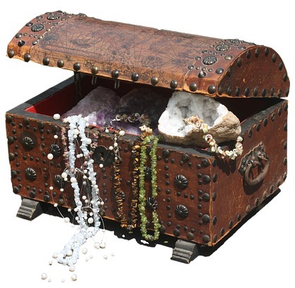 File:Treasure-chest-242317 640.jpg