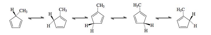 File:1-5 sigmatropic cyclopentadi.png