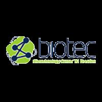 File:BM12 nanosaurs biotec.png