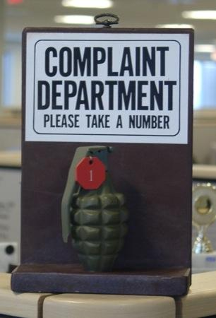 File:IC2007 complaint.jpg