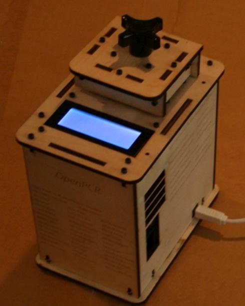 OpenPCR solo-W490.jpg