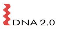 File:Dna20 logo.jpg