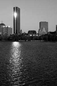 File:Boston.jpg