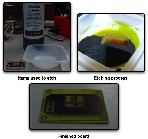 File:Etching circuit.jpg