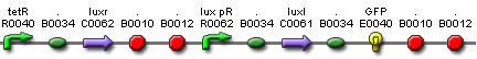J37015page.JPG