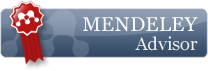 Mendeley-Advisor-button-blue 2495708292830221.png
