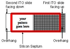 File:Septum and slide and slide layout.jpg