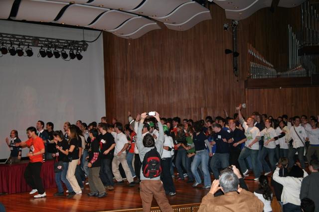 File:Everyone dancing.jpg