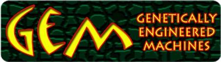GEM logo2.jpg