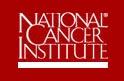 File:Nci-logo.png