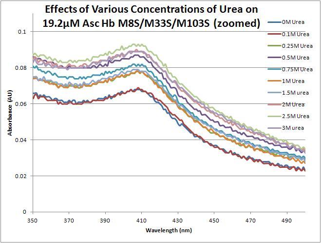 File:Urea effects riple mutant 060812 zoomed.JPG