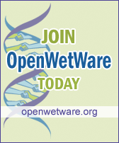 OpenWetWare:Design/Support OWW