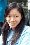 2006 alice.jpg