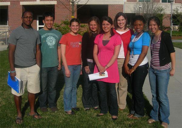 2008-kemp-group.jpg