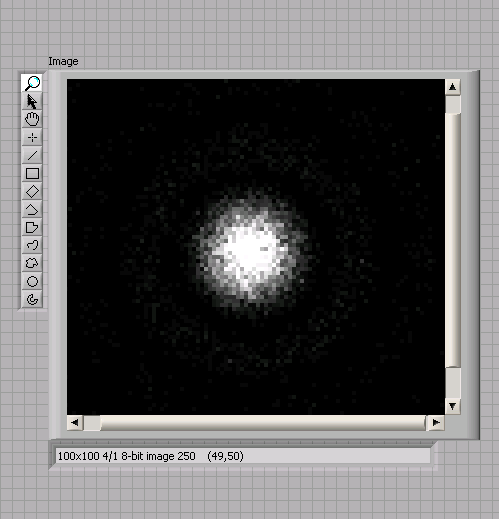 File:Monte carlo airy disk.png