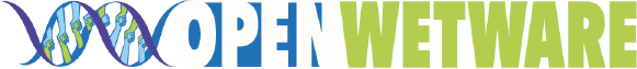 File:OWW Logo scaled 60pct.png