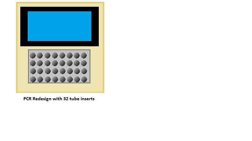 PCR redesign.jpg