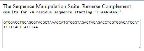 File:RTG3-5 RTG3-kanB ReverseCompliment.PNG