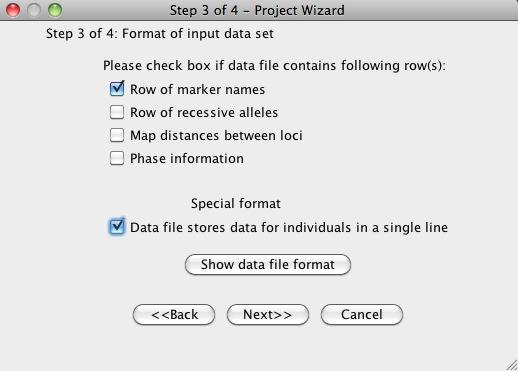 File:Screen shot 2011-08-18 at 16.26.25.jpg