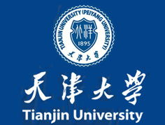 File:Tianjin index13 tju2.jpg