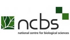 link=http://www.ncbs.res.in