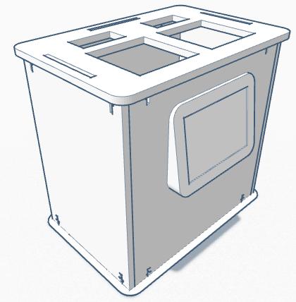 File:New Open PCR Design.jpg
