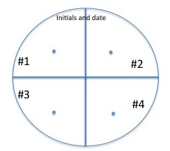 Quadrant plate2.jpg