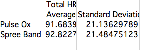 Image:Total_HR.png
