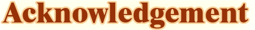 File:ACKNOWLEDGEMENTbar.png